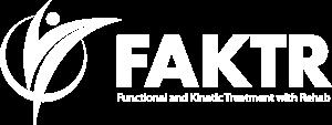 FAKTR logo